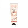 Dr Rashel Hand Perfume Cream